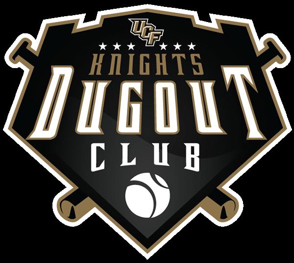 ucf knights baseball logo - photo #15