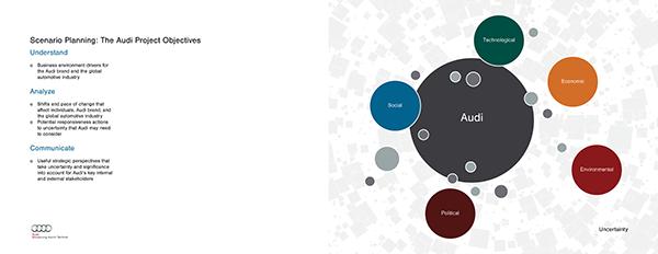 download Lösungsheft zu den Aufgaben des Buches Betriebswirtschaftstheorie Band