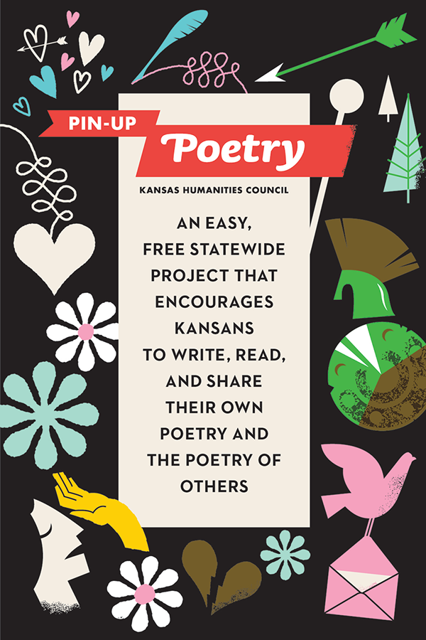 Patrick Giroux,Kansas Humanities Council,Pin Up Poetry,Poetry ,poems,epic,Love,Nature,tragedy