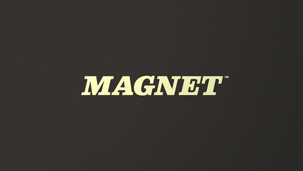 ideocase esle hostingme gelee magnet ANOVA imagefactroy mobloom logo Logotype
