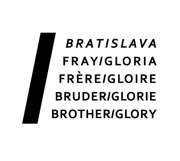 mark logo Logotype brand Icon