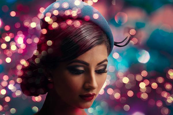 Bal Deo INDIAN FASHION fashion photography baljit singh deo deo studios stylist ericka filmy virk