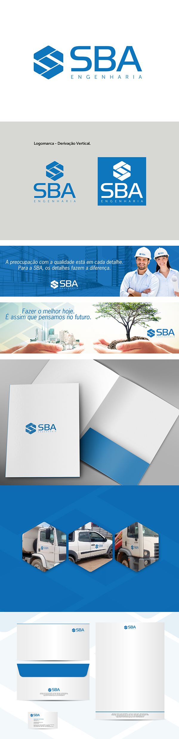 sba eng Add logo here what is it all about english sba what is a portfolio a compilation of everything done during the sba how does the sba help develop life skills.