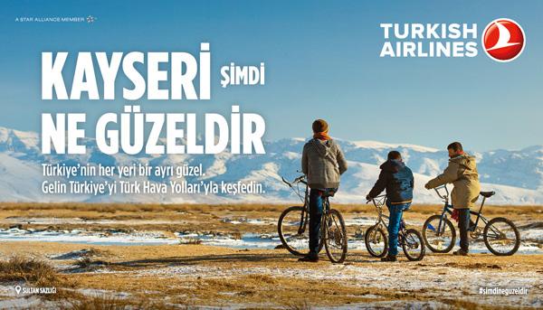 turkish airlines open golf screenshot 2 ile ilgili görsel sonucu
