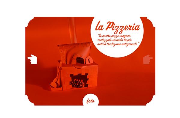 paper design color site www alFagiano crabtoon valerio VINCENZO periwinkle Web merenda Restourant sicilia