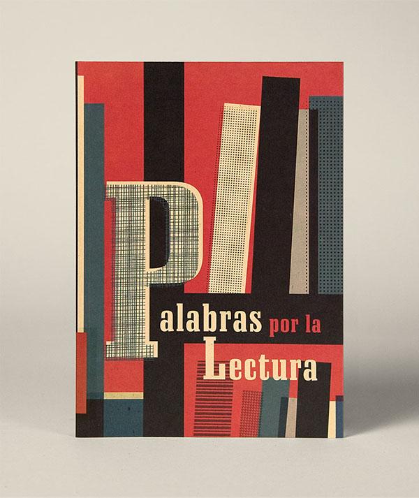 lectura book cover libro