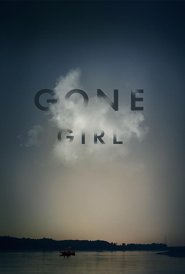 Gone Girl Deutsch Ganzer Film