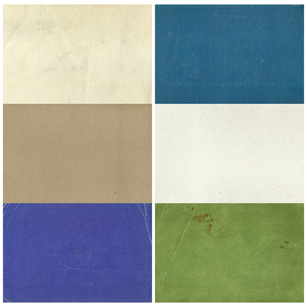 freebie textures paper download