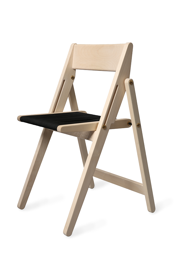 Outstanding Fika Stol Folding Chair On Philau Portfolios Gmtry Best Dining Table And Chair Ideas Images Gmtryco