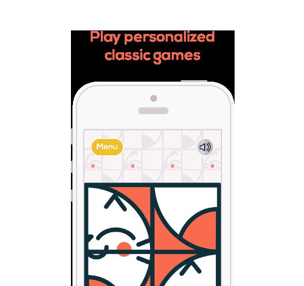app design animals icons iphone graphic logo vector Cat dog Colourful