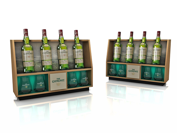 alcohol beverage distilled Vodka Whisky Whiskey Point of Sale pop pos