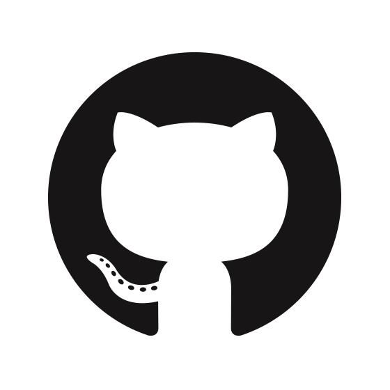 code frontend git github Repository UI/UX ux Web Design  Website
