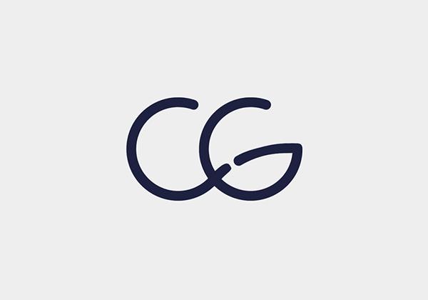 logo, identité, carte de visite, web, webdesign, site web, claire gerardin, graphiste, lozère, cévennes, julie mercey