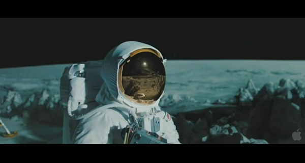 space suits for the moon - photo #7