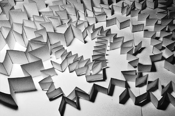 sculpture  ceramic sculpture  terracotta  adobe illustrator  3d visualization