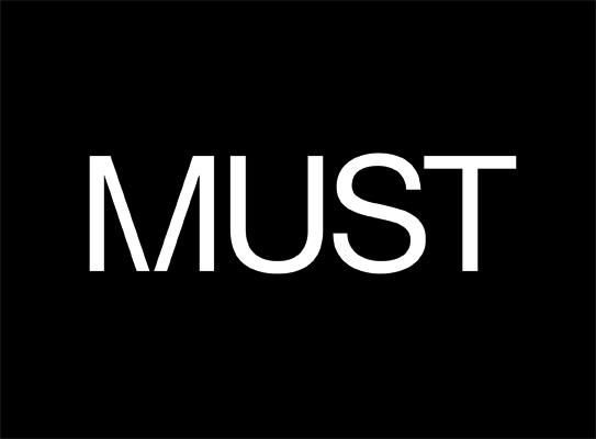 MUST / magazine on Behance: https://www.behance.net/gallery/355702/MUST-magazine