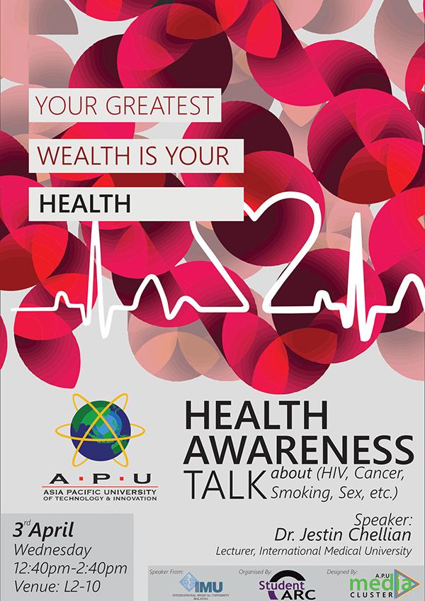 Talk:Health