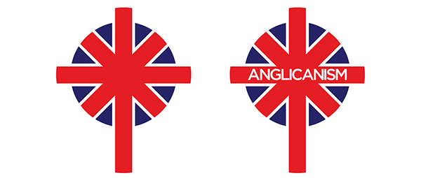 Images Of Anglican Church Symbol Spacehero