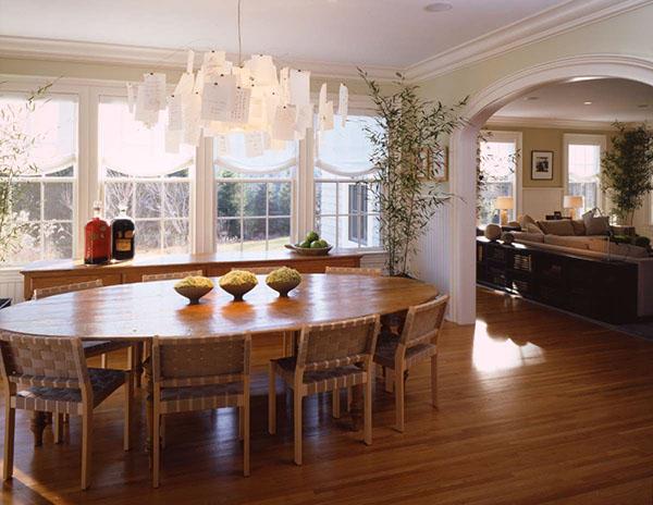 Greenwich Ct Residence On Risd Portfolios