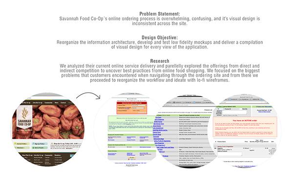 #UI,#UX,#userexperience,#interactiondesign,#webdesign