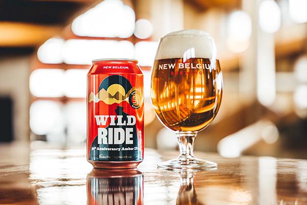Wild Ride 30th Anniversary