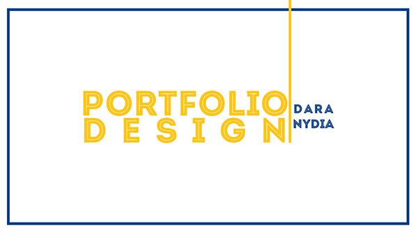 INTERIOR PORTFOLIO 2020 - DN