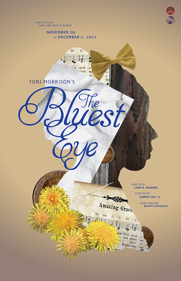 self hatred in the bluest eye essay Morrison's story about a young black girl's growing self-hatred begins with an excerpt from a typical first-grade  full glossary for the bluest eye essay.