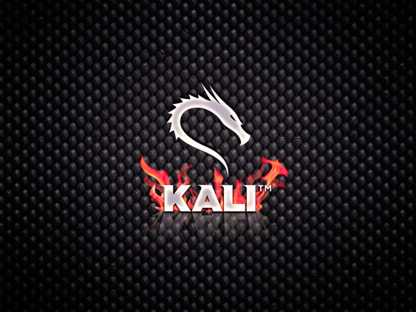 Hd wallpaper kali linux - Kali Linux Dragon Images Amp Pictures Becuo