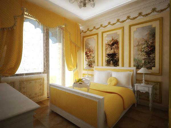 Фото интерьеров домов и коттеджей эконом вариант