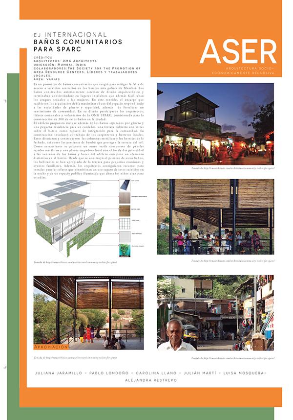 Cc Ua Teor A Arquitectura Socioecon Mica 201610 On Los