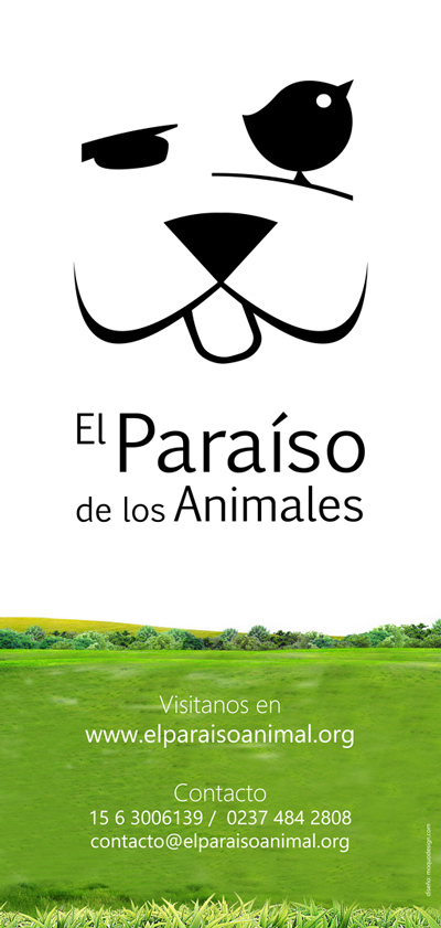 farm animal dog cats bird green sanctuary rescue friends