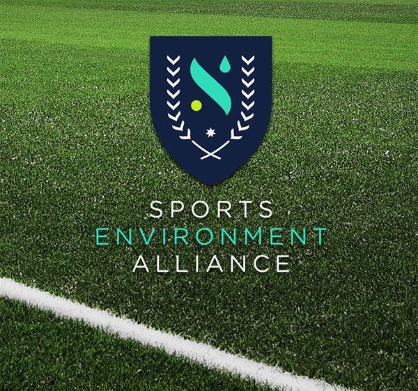 logos logo environment sports sea Australia Australian asia