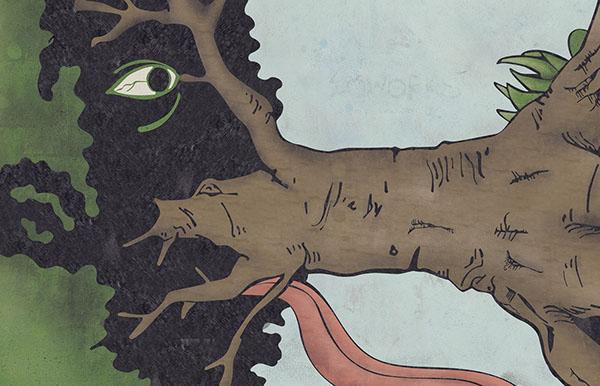 VIBPLID Tree