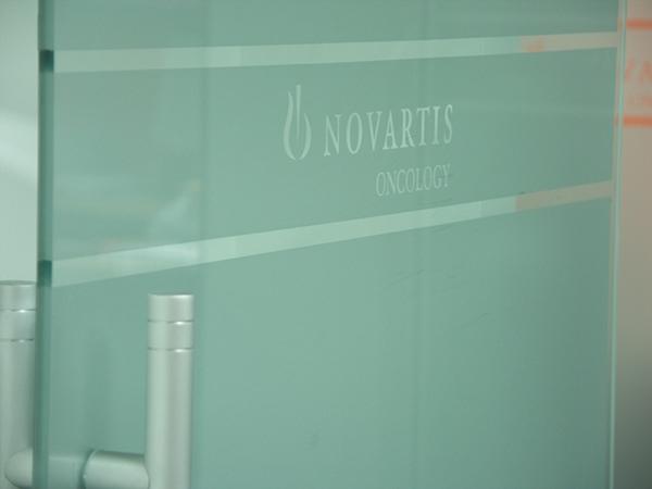 colombia Novartis
