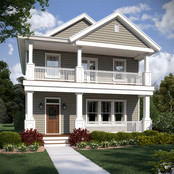 Houze zero energy homes 5 8 on behance for Zero energy homes texas