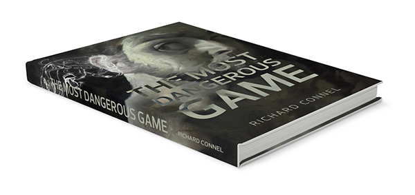 the most dangerous game commercial fiction I'm not sure whether i am understanding the question, but i would say that the most dangerous game (similar as, for instance dracula or frankenstein) is a commercial.