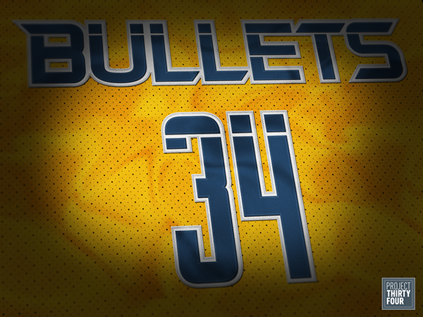 basketball Bullets nbl Apparel Designs Sports Branding