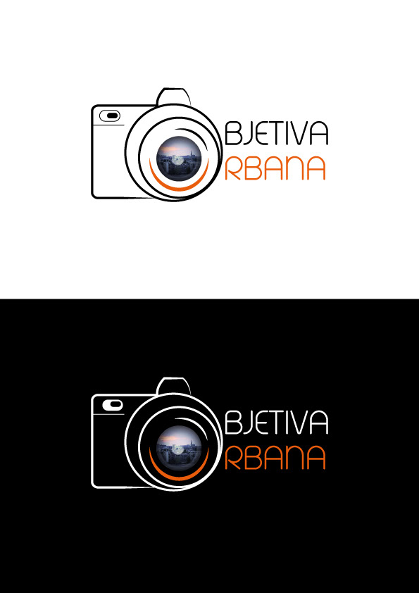 adobe illustrator Logo Design Logotype vector