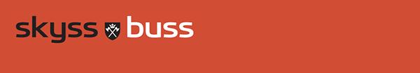 Corporate Identity logo photo