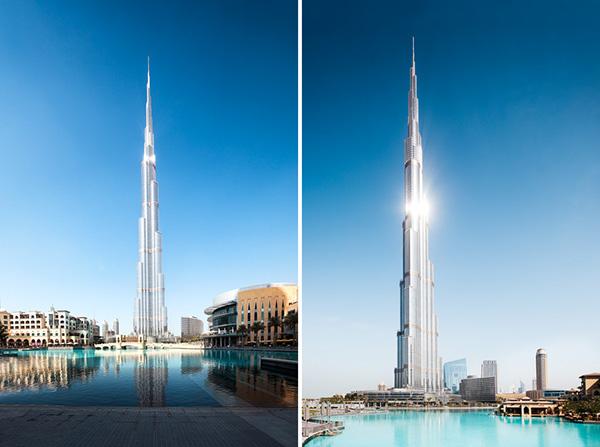 success of burj khalifa project Success/ failure software used  the initial planned costs of the burj khalifa project was $876 million dollars  burj khalifa (burj dubai).