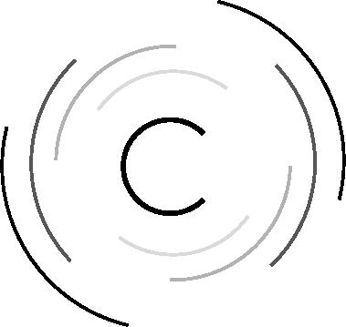 ccc Logotype Web graphic design