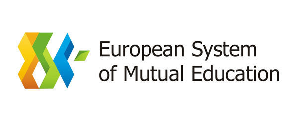 European education system threesome
