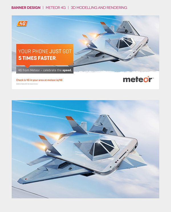 meteor 4g Jet stream Samsung galaxy galaxy s4 mobile phone cell phone