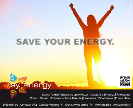 photovoltaic efficiency green economy security construction