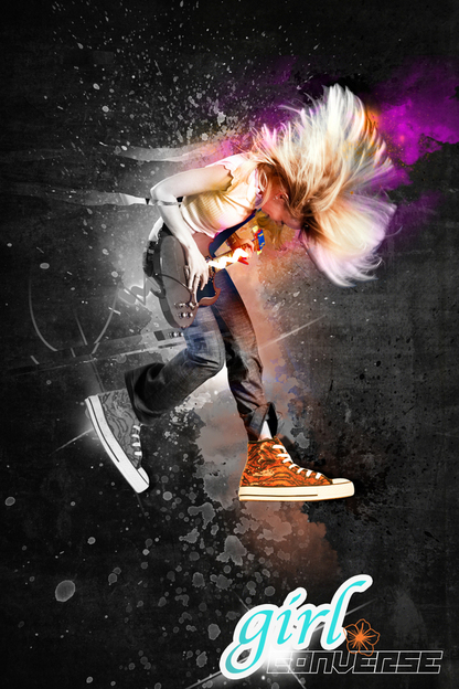 Cool Photoshop Background Tutorials Photoshop Cool Backgrounds