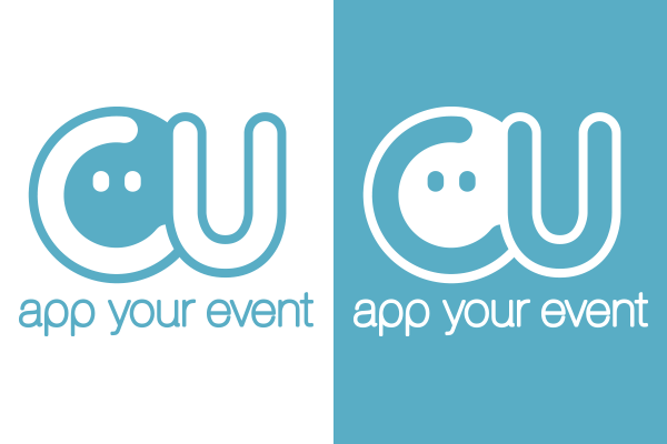 cu app your event online invitations web on behance