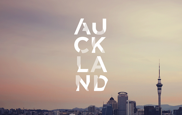 auckland city SPD magazine spread laser cut