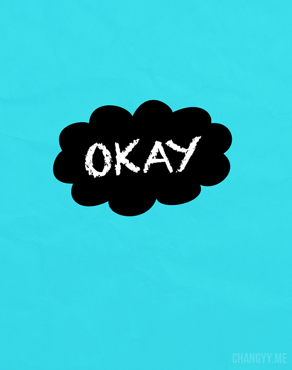 the fault in our stars pdf download complete