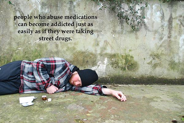 project on drug abuse pdf