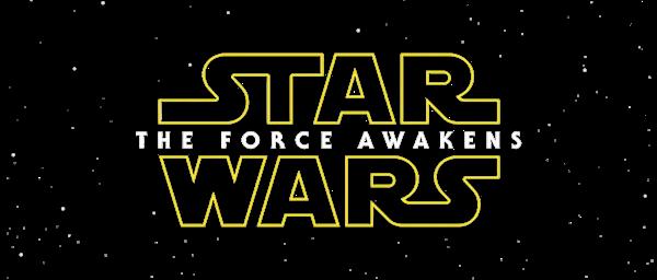 star wars: the force awakens on wacom gallery